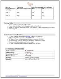 resume sles for b tech freshers pdf to word thesis paper not to confuse with thesis statement