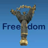 apk freedom freedom apk 1 8 3c for android