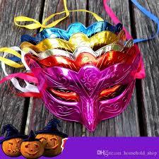 mardi gras carnival costumes 2017 party masks masquerade masked venice carnival