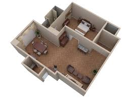 New Orleans Floor Plans by Www Therooseveltneworleans Com Assets Img 3d 20flo