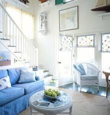 Best Shabby Chic Beach Images On Pinterest Shabby Chic Beach - Shabby chic beach house interior design