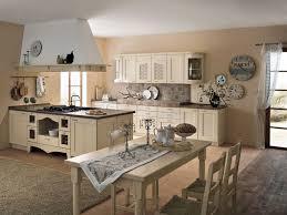 ordinary photo de cuisine equipee 6 cuisine ivoire pas cher sur