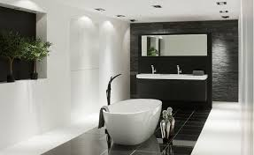 beautiful black white bathroom furnish brands ideas 2016 house