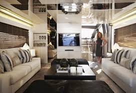 kelly hoppen on breaking the mould of yacht interiors surripui net