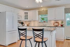 post modern kitchen post modern ranch for sale in longtree pond eastport