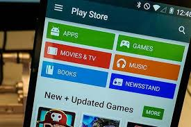paid apps for free android play sale paid apps and for free and on sale