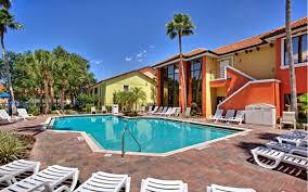 all destinations rooms101 vacation deals orlando las vegas and more