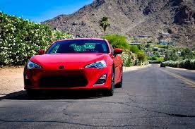 frs interior 2014 scion fr s review rnr automotive blog