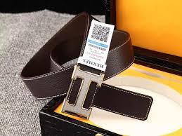 men hermes belts luxury designer fashion belts men genuine leather