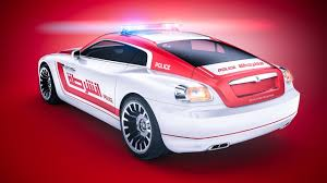 peugeot uae rolls royce coupe special edition for uae police united arab