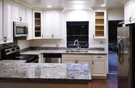 Antique White Kitchen Cabinets 21 Antique White Kitchen Cabinets Designs Ideas Design Trends