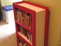 Classroom Bookshelf Classroom Playroom