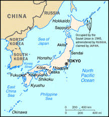 russia map before partition why was japan not partitioned after world war ii quora
