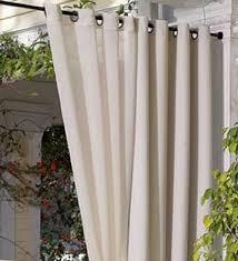 108 Inch Tension Curtain Rod Best 25 Mediterranean Curtain Rods Ideas On Pinterest