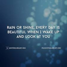 wedding quotes rainy day morning quotes 200 top morning wishes for him images