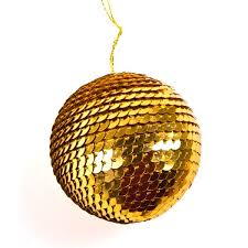 14 best gold baubles images on gold