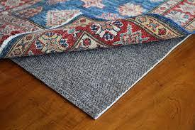 Non Slip Mat For Laminate Flooring Amazon Com Contour Lock 1 8