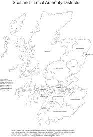 Blank State Maps by Printable Blank Uk United Kingdom Outline Maps U2022 Royalty Free