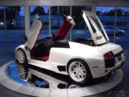 2008 lamborghini murcielago specs carturner of canada vehicle turntables specifications