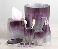 purple shower curtains and accessories walmart bathroom gedy