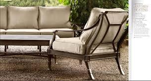 Garden Table Decor Outdoor Furniture Decor Ideas Pinterest Facelift