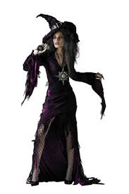 Realistic Halloween Costumes The Swine Flu Cure A Brew Of Witch Halloween Costumes Introduced