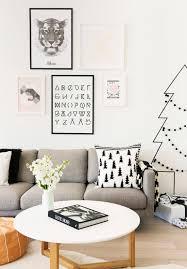 modern decor ideas for living room 25 modern decorating ideas