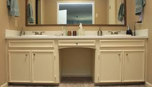 bathroom cabinet paint ideas 28 bathroom cabinet painting ideas cabinet paint color