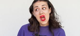 2 16 14 miranda sings the wilbur