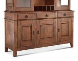 modern concept cabinet glass shelf imposing cabinet building ideas