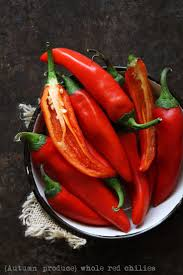best 20 red chili peppers ideas on pinterest thai sweet chili