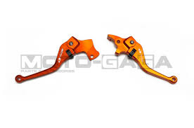 brake and clutch levers moto gaga parts and accessories