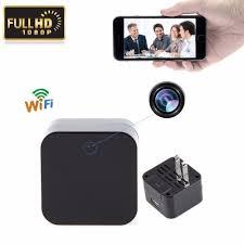 bedroom spy cams 1080p new motion detector charger spy cameras bedroom bathroom wall