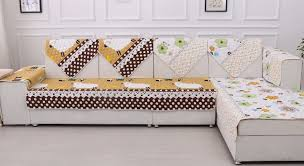 custom sofa cushion covers sofa cushion covers and how to get