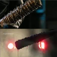 lucille s thanksgiving a walking dead thanksgiving walkers amino