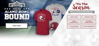 stanford apparel stanford cardinal gear merchandise u0026 gifts