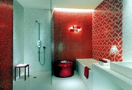 mosaic tiles in bathrooms ideas mosaic tiles for bathroom ideas for 15 models and types of