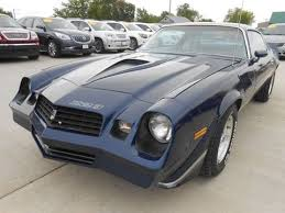 dodge camaro for sale 1979 chevrolet camaro for sale carsforsale com