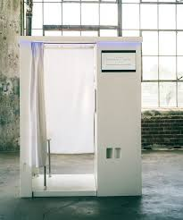 photo booth rental service photobooth rental company triad photobooth rental