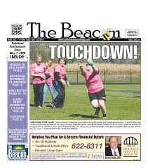 october 17 2012 coshocton county beacon by the coshocton county