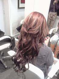 miho hair extensions 16 photos hair extensions 818 6th ave