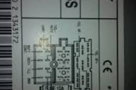vy modore speaker wiring diagram 4k wallpapers