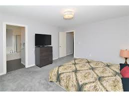 Bedroom Furniture Calgary Ab 1231 Brightoncrest Green Se Calgary Ab House For Sale Royal