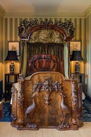 antique bedroom furniture best incorporating antique bedroom