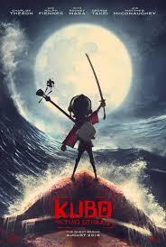 film animasi terkenal 10 film animasi terbaik 2016 2017 10terbaik com film