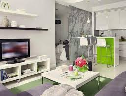 apartment decorating large size studio apartment decorating ideas in