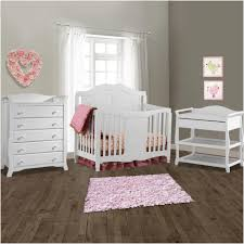Sorelle Tuscany 4 In 1 Convertible Crib And Changer Combo Bedroom Crib With Drawers And Changing Table Beautiful