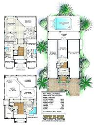 home plans modern contemporary house plans modern and beautiful design from
