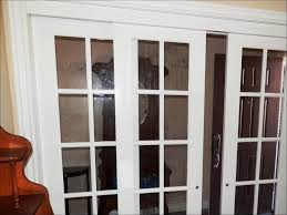 interior magnificent home depot interior french doors french