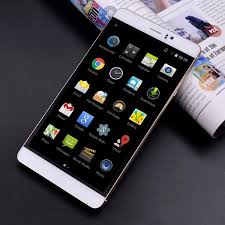 android phone unlocked best 6 inch phone mtk6580a 4800ma battery android 5 1